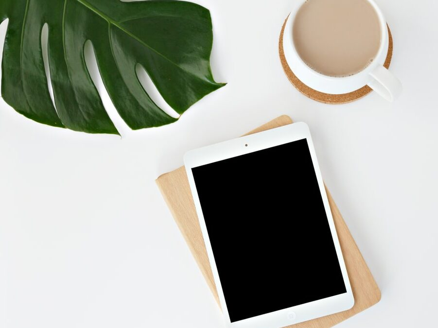 5 Ways to Continue Marketing Your Practice During COVID-19